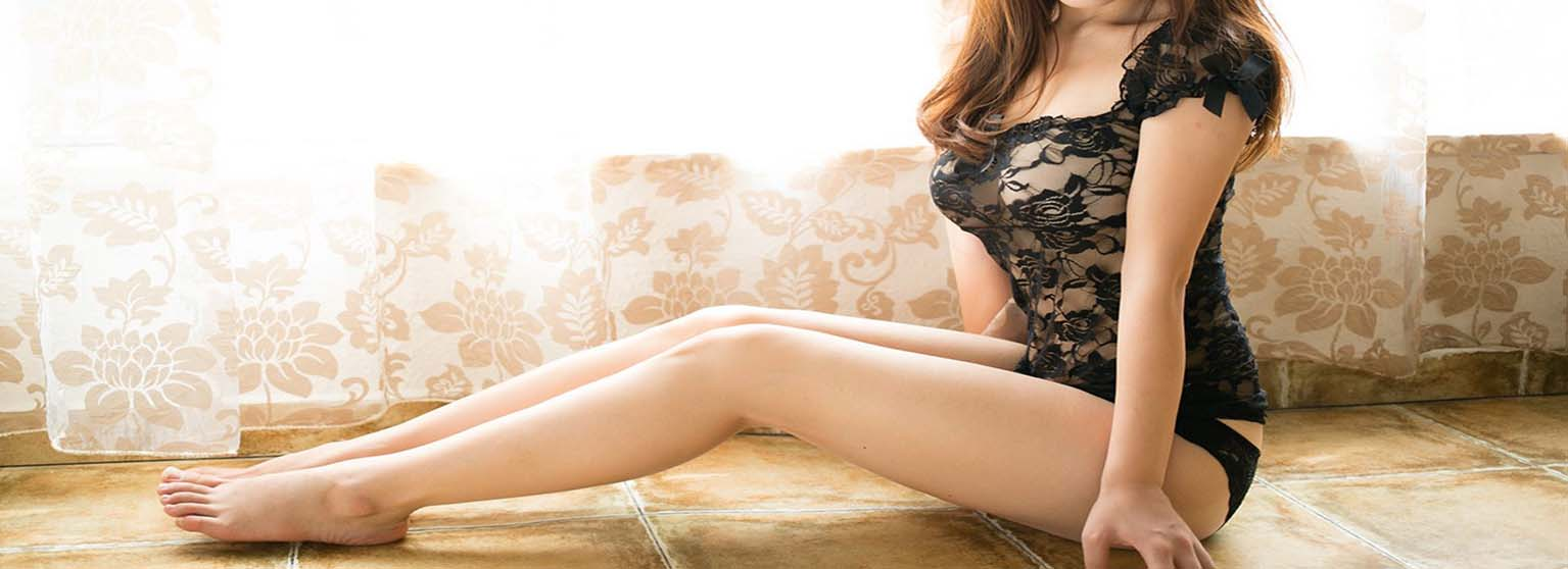 Bangalore Celebrity Escort Agency